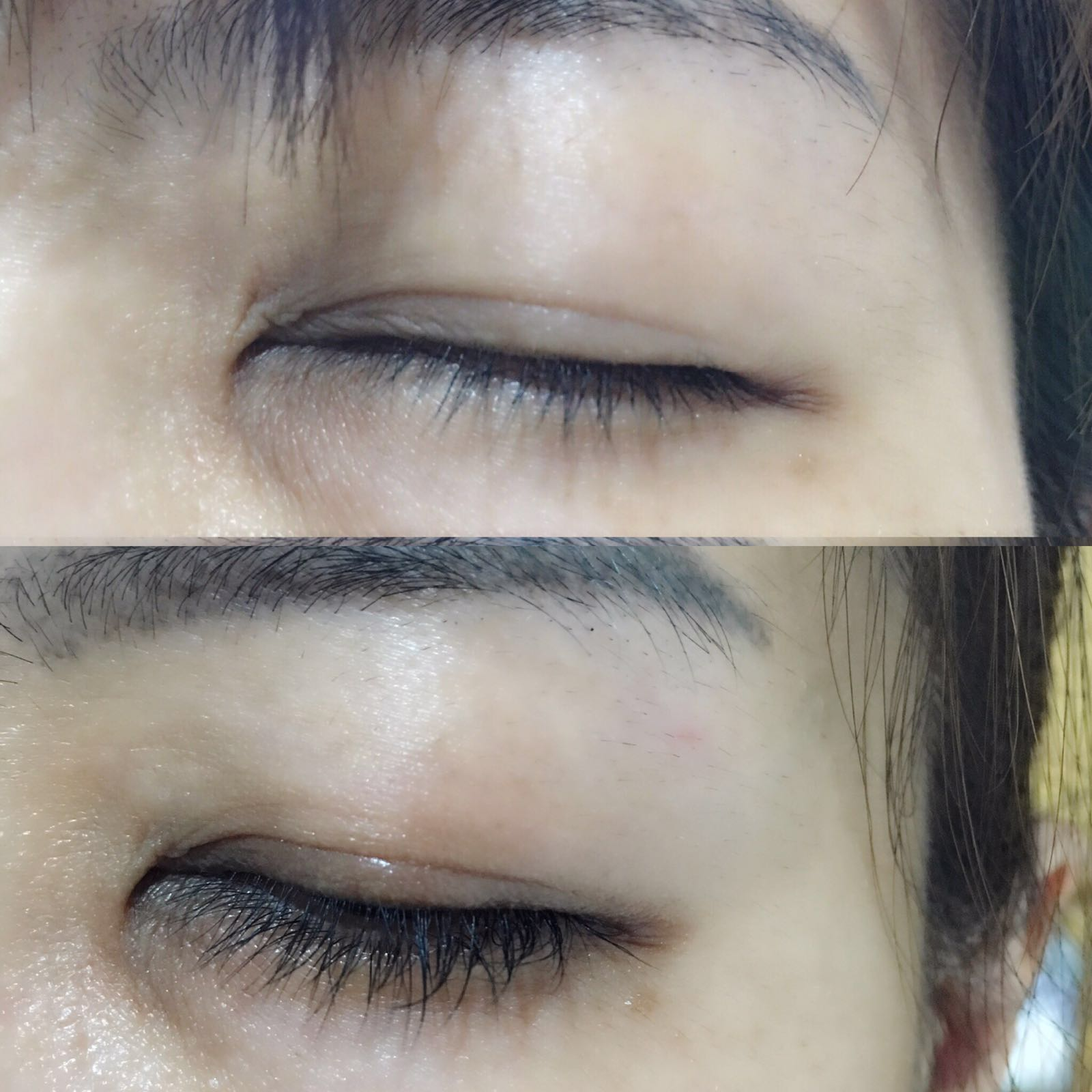 7d90f282c21 Testimonials - Xlash eyelash serum reviews Singapore