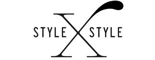 Xlash stylexStyle