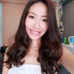 Esther Leong